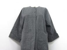 mio.y(ミオワイ)のコート