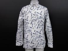 インシンクウィズのシャツ