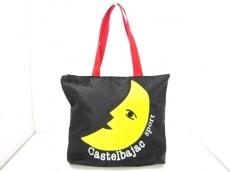 CastelbajacSport(カステルバジャックスポーツ)/トートバッグ