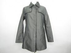 ハートフォードのジャケット