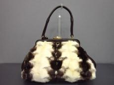 ファッコンディーニのハンドバッグ