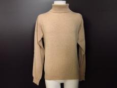 ユーロテーラーアンドコーのセーター