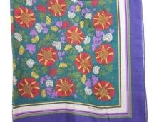 BALENCIAGA(バレンシアガ)のスカーフ