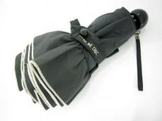 TO BE CHIC(トゥービーシック)の傘