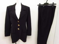 GIVENCHY(ジバンシー)/レディースパンツスーツ