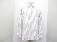 アンナマトッツォのシャツ