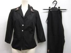 ANNA MOLINARI(アンナモリナーリ)のレディースパンツスーツ
