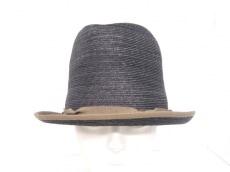 クールライプの帽子