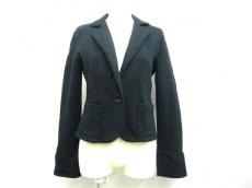 アクータのジャケット