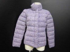 MONCLER(モンクレール)のCARDERE