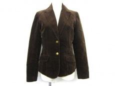 アプレジュールのジャケット