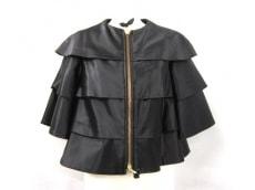 IWAYA FOR DRESS 33(イワヤフォードレスサーティスリー)のジャケット