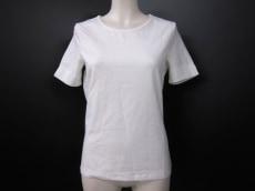 GEORG JENSEN(ジョージジェンセン)のTシャツ