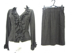 LIMINI(リミニ)のスカートスーツ