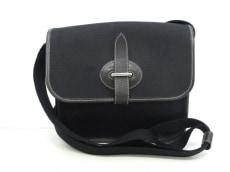 HERMES(エルメス)のブエナベンチュラミニのショルダーバッグ