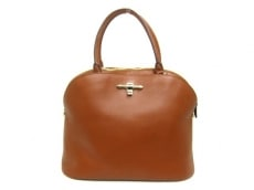 GIVENCHY(ジバンシー)のニューライン ハンドバッグ