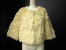 キアラペルラのジャケット