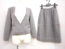 ラモードロペのスカートセットアップ