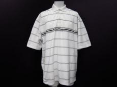 エルエーゲートのポロシャツ