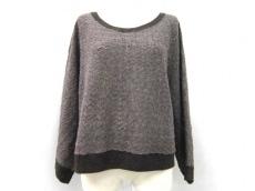インメルカートのセーター