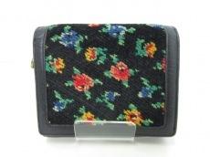 FEILER(フェイラー)/2つ折り財布