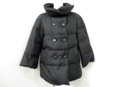 フューレンのダウンジャケット