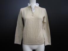 グレースバーンズのセーター