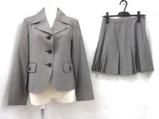 HYSTERICS(ヒステリックス)/スカートスーツ