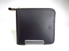 loydmaish(ロイドメッシュ)の2つ折り財布