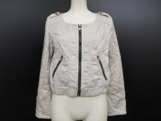 セシルリンクのジャケット