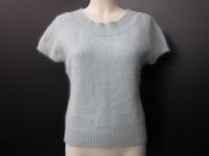 エコロジオンのセーター