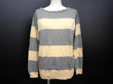 HIAND(ハイアンド)/セーター