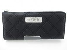MARC JACOBS(マークジェイコブス)の長財布