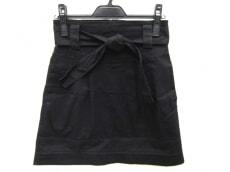 ライフウィズバードのスカート