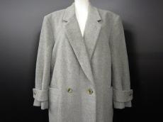 ラモードロペのコート