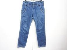 グラスウォーターのジーンズ