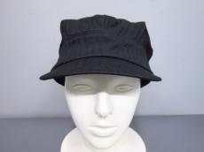 COMMEdesGARCONS HOMME(コムデギャルソンオム)/帽子