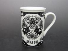 ANNA SUI(アナスイ)/食器