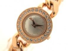 JILL by JILLSTUART(ジルバイジルスチュアート)/腕時計