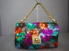 ジアーナのハンドバッグ