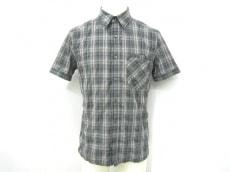 ジェネラルコンフュージョンのシャツ