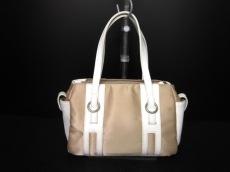 リュピュイのハンドバッグ