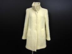ラシュッドのコート