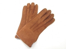 Leilian(レリアン)/手袋