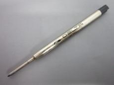 デルタのペン