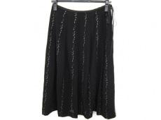 アルキャトルのスカート