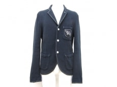 ヒロミチバイヒロミチナカノのジャケット
