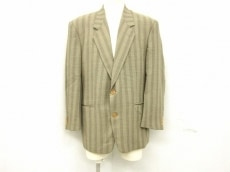 クリツィアウォモのジャケット