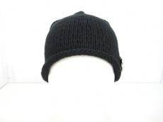 FOXEY NEW YORK(フォクシーニューヨーク)/帽子