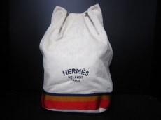 HERMES(エルメス)のカヴァリエのリュックサック